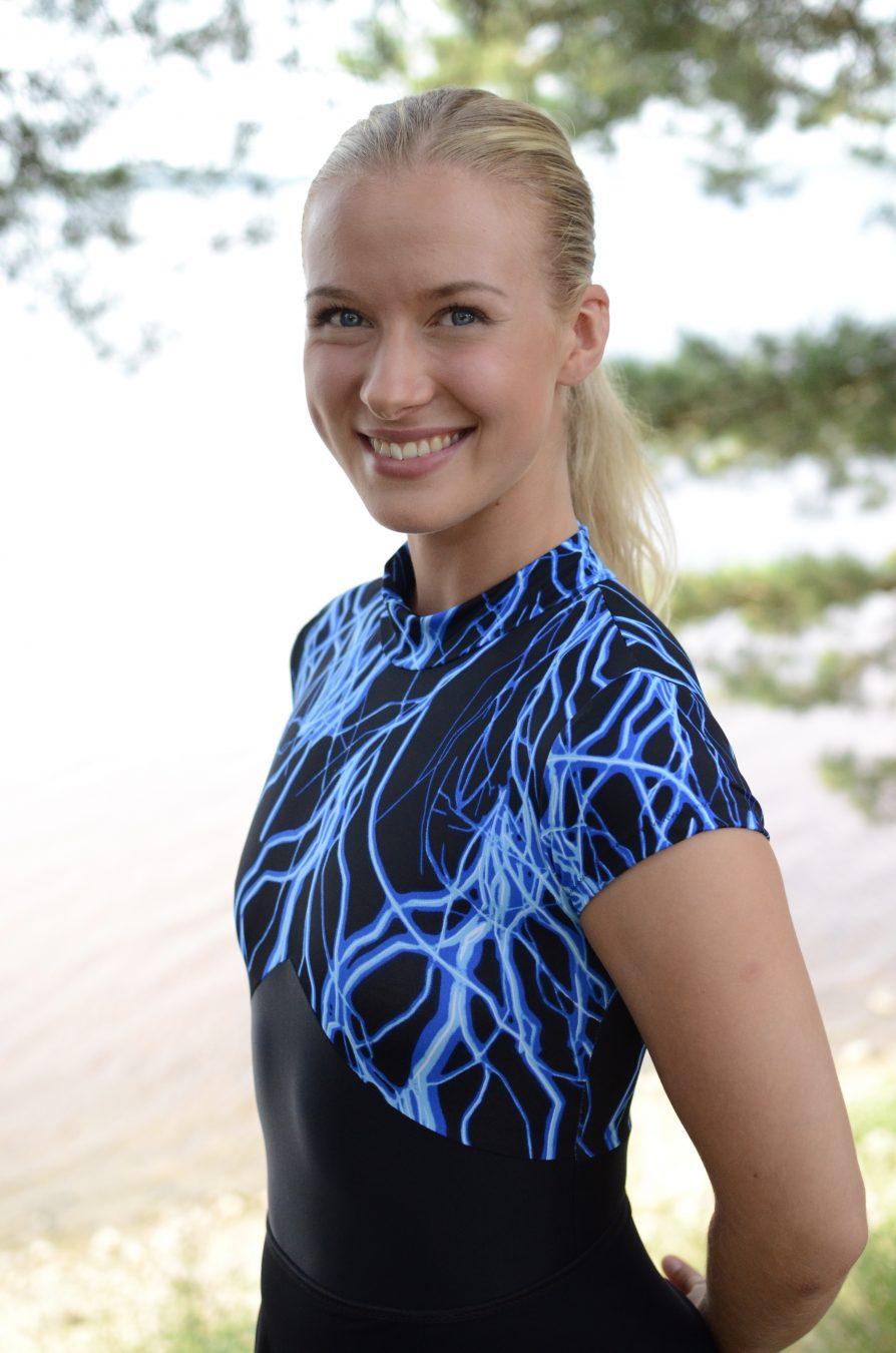 Camilla Sundgren