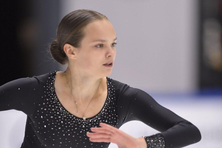 Sofia Sula Kuva Antti Lehto