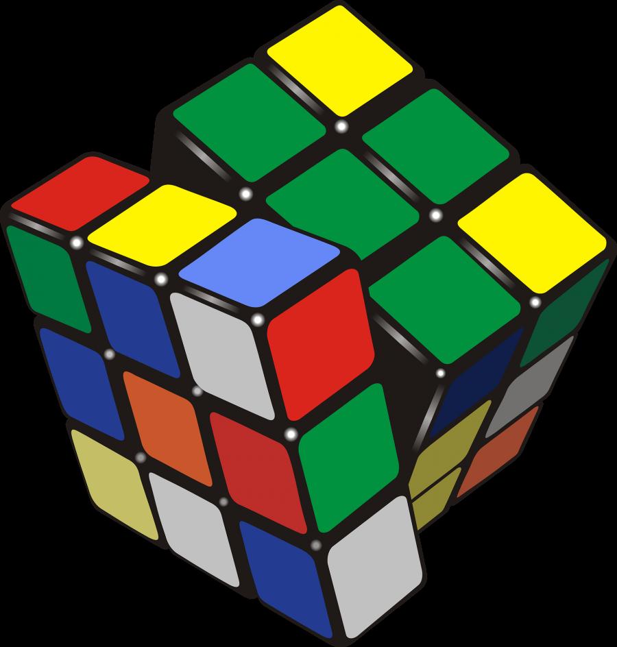 Dream Edgesin lyhytohjelman teema on tulevalla kaudella Rubikin kuutio. Vauhdikkaassa ohjelmassa tullaan kuulemaan kahta klassista teosta, tosin moderneina versioina.