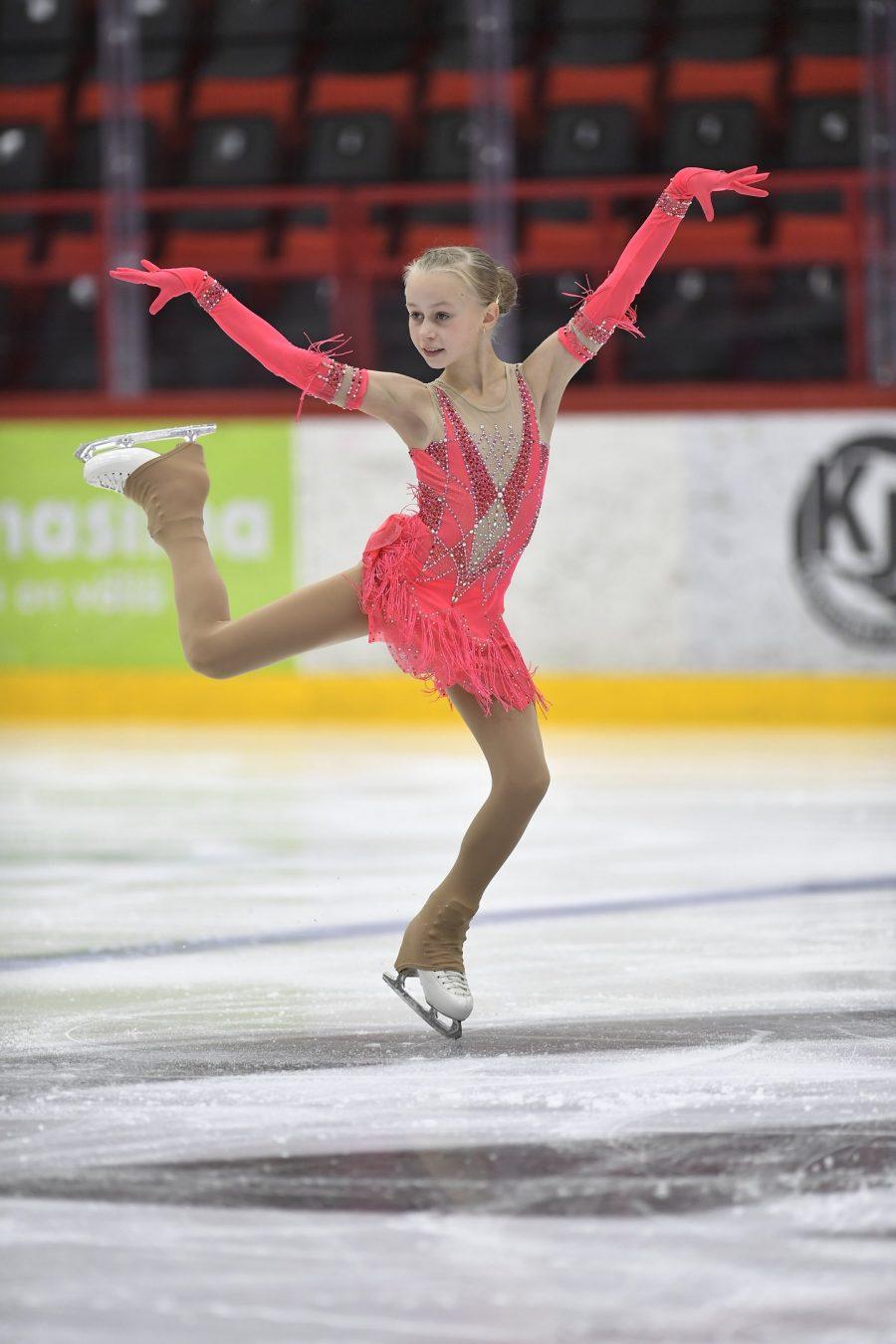 Janna Jyrkinen