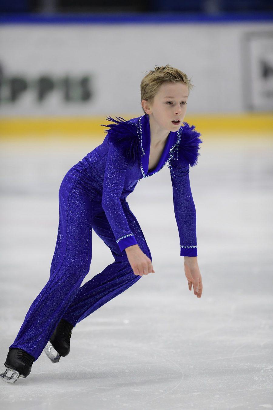 Matias Lindfors Kuva Antti Lehto