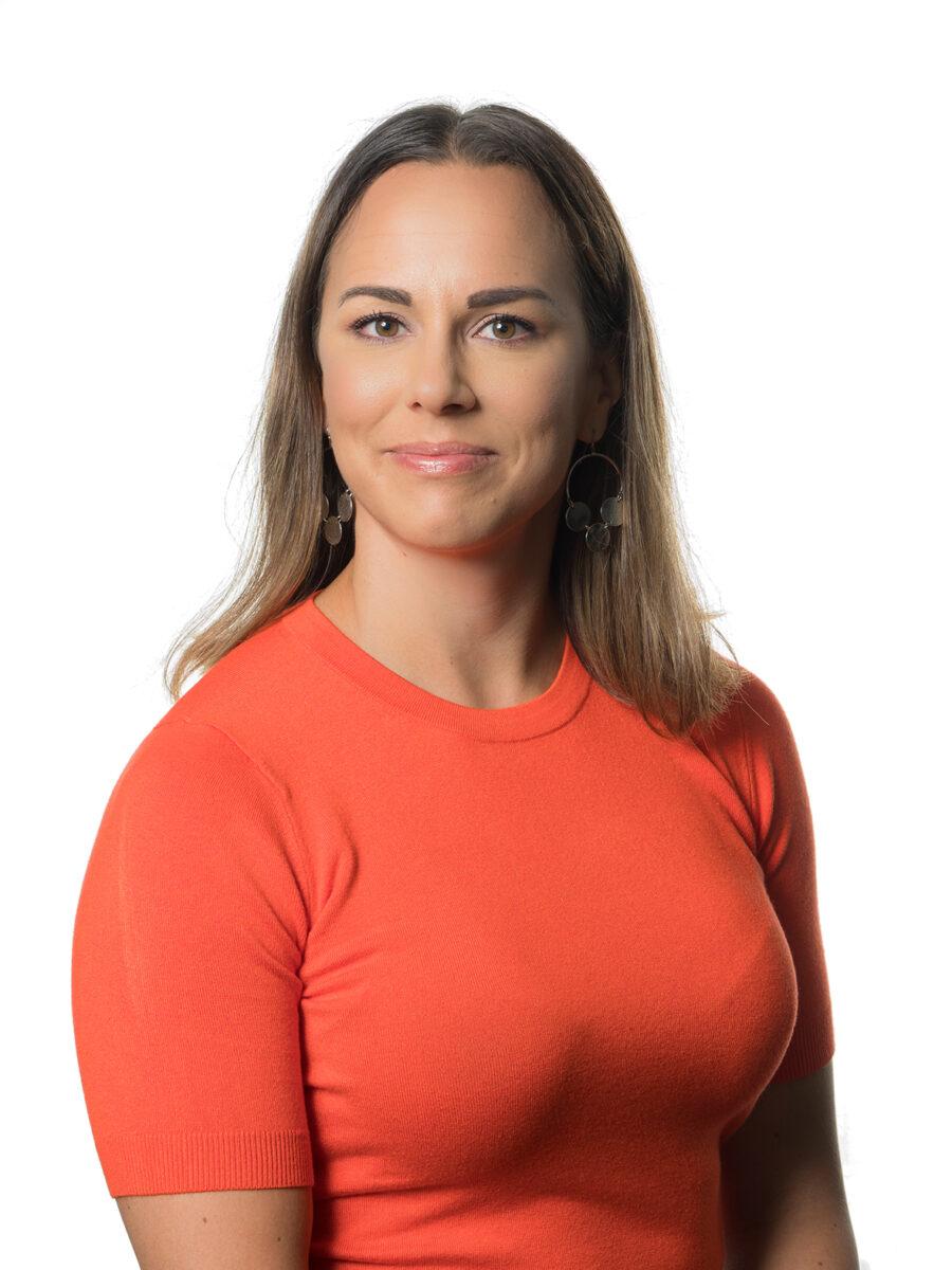 Terveystieteiden tohtori Mari Leppänen tietää, miten urheiluvammat syntyvät, mutta ennen muuta sen, miten niiltä voisi välttyä.