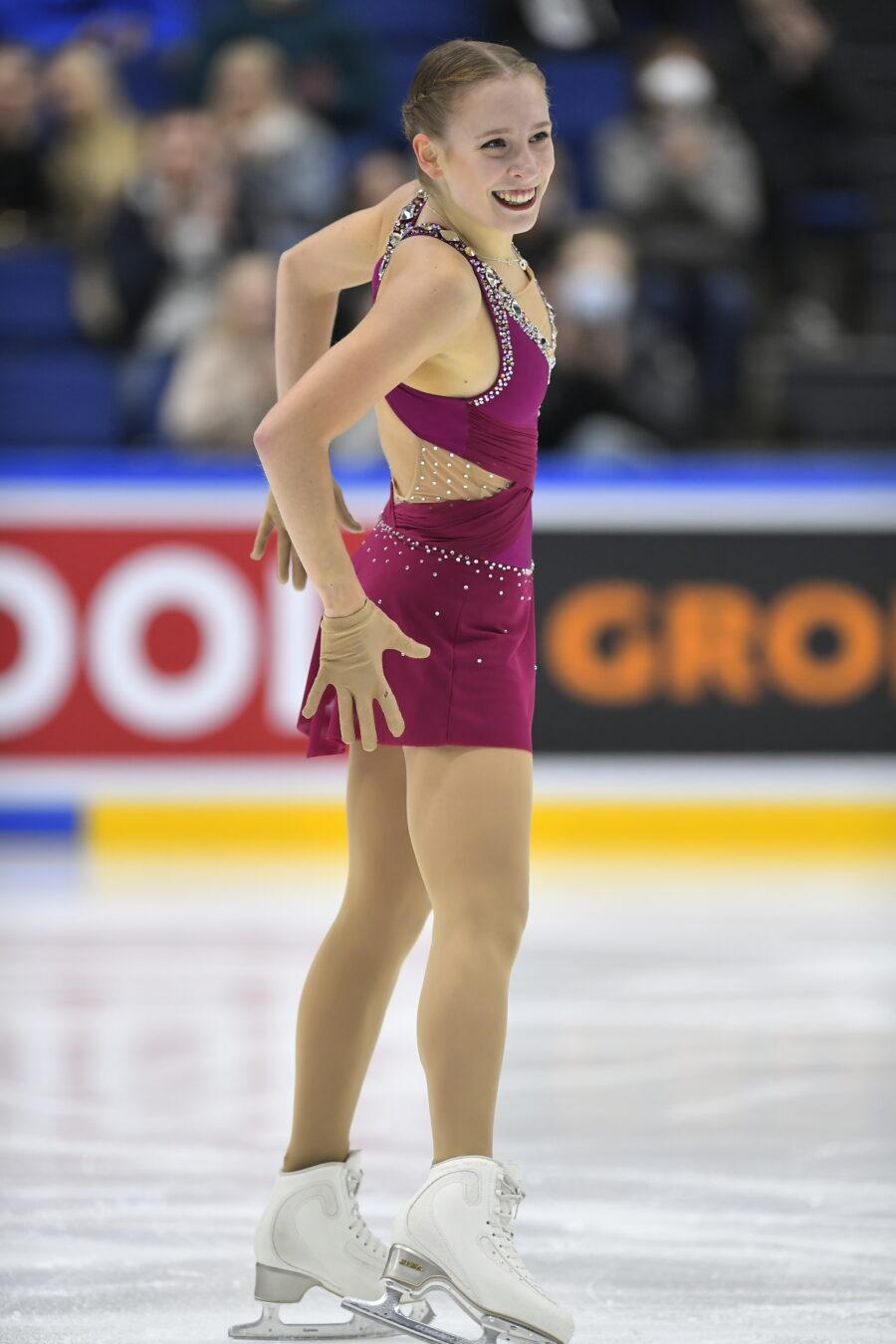 Laura Karhunen